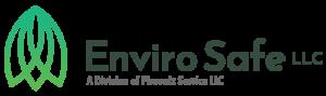 Enviro Safe logo